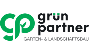 Bild zu Grünpartner Gerber in Heiligenhaus