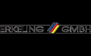 Bild zu Erkeling GmbH in Monheim am Rhein