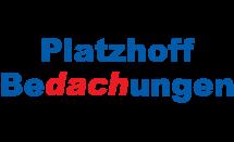 Platzhoff Bedachungen GmbH