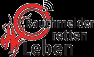 Heinbach Uwe Schornsteinfegermeisterbetrieb