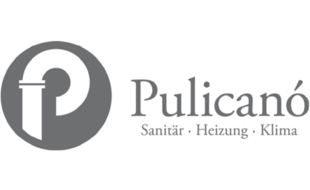 D. Pulicanó GmbH