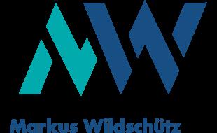 Bild zu Wildschütz in Korschenbroich