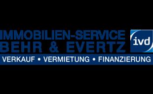 Bild zu Behr & Evertz Immobilien-Service in Büderich Stadt Meerbusch