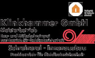 Klinkhammer GmbH