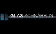 Glas Schnäbelin