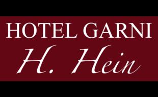 Bild zu HOTEL HEIN GARNI in Düsseldorf