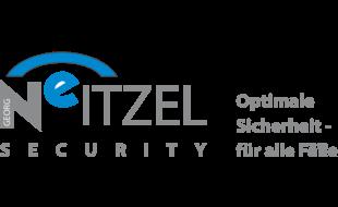 Neitzel Security