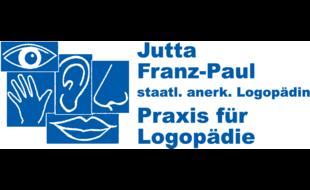 Bild zu Franz-Paul in Wesel