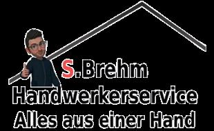 Bild zu Brehm, Sascha in Mettmann