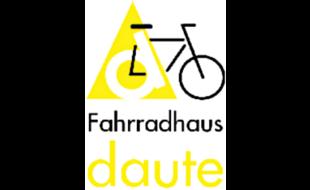 Fahrradhaus Daute