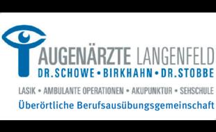 Bild zu Birkhahn, Dr. Schowe, Dr. Stobbe in Langenfeld im Rheinland