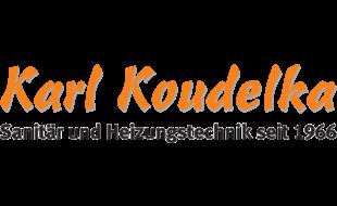 Bild zu Koudelka in Neuenhausen Stadt Grevenbroich