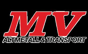 MV Altmetall Abholservice