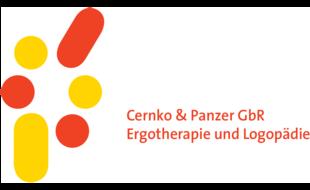 Ergotherapie Cernko & Panzer GbR