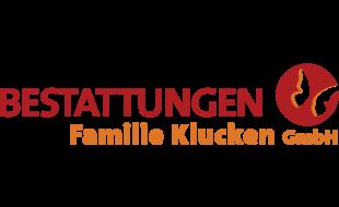 Bild zu Bestattungen Familie Klucken in Düsseldorf