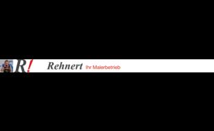 Rehnert