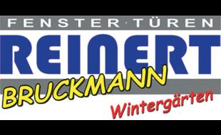 Fenster Reinert-Bruckmann