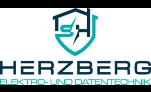 Bild zu Herzberg Elektro- und Datentechnik in Dinslaken