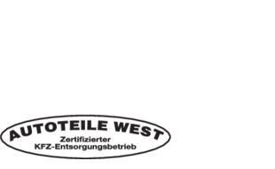 Bild zu Autoteile West in Wuppertal