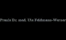 Feldmann-Werner Fachärzte für Innere Medizin