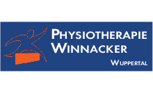 Physiotherapie Wuppertal Elberfeld kiefergelenksbehandlung physiotherapie wuppertal gute adressen