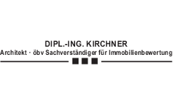 Kirchner Ulrich