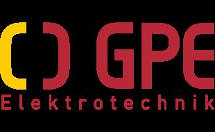 Bild zu GPE, Elektrotechnik GmbH &Co. KG in Düsseldorf