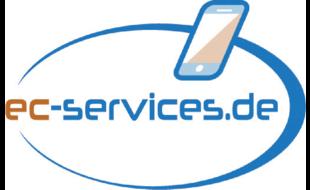 Ec-Services