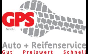 Auto- u. Reifenservice GPS GmbH