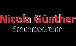Bild zu Nissen Brigitte Dipl. Finanzwirtin, Günther Nicola Steuerberaterin in Haan im Rheinland