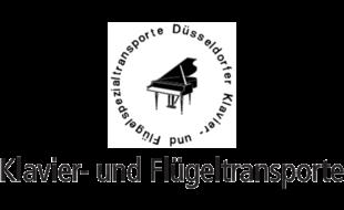 Bild zu Klavierspezialtransporte Gößing Stefan in Hilden
