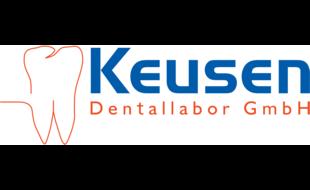 Keusen Dentallabor GmbH