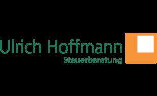 Hoffmann, Ulrich