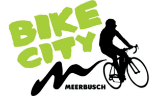 Bike City Meerbusch