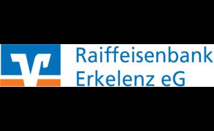 Bild zu Raiffeisenbank Erkelenz eG in Jüchen