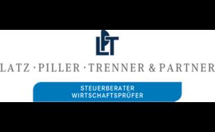 Bild zu Latz-Piller-Trenner Partnerschaft in Düsseldorf