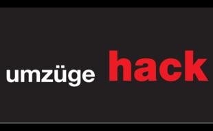 Bild zu Umzüge Hack in Wuppertal