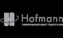 Bild zu Hofmann Versicherungsvermittlungs GmbH in Hilden