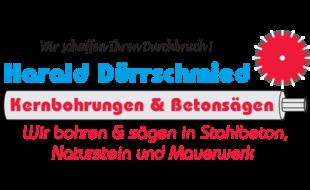 Bild zu Dürrschmied in Hochdahl Stadt Erkrath