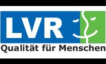 Bild zu LVR-Klinik Langenfeld in Langenfeld im Rheinland