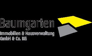 Bild zu Baumgarten Immobilien GmbH & Co.KG in Düsseldorf