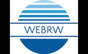 Logo von webrw