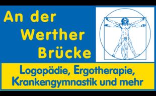 Bild zu An der Werther Brücke in Wuppertal