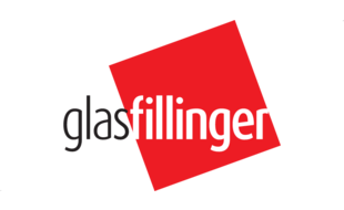 Glas Fillinger