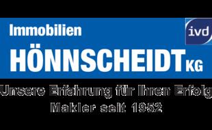 Hönnscheidt Hans KG, Immobilien