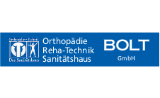 Bild zu BOLT GMBH in Remscheid