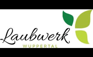 Logo von Laubwerk Wuppertal