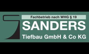 Sanders Tiefbau GmbH & Co KG