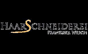 Bild zu Haarschneiderei Franziska Wesch in Neuss