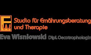 Bild zu Wisniowski Eva in Remscheid